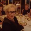 Мерил Стрип встречается со старыми подругами в трейлере «Пусть говорят»