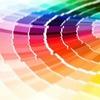 Pantone назвал главные цвета этой осени
