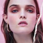 Zara представила первую коллекцию декоративной косметики