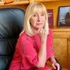 Оксана Пушкина раскритиковала запрет РПЦ на аборт после изнасилования