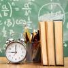 В конкурсе «Лучший учитель России» 26 из 29 раз побеждали мужчины