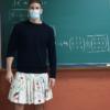 В Испании учителя участвуют в движении «У одежды нет гендера»