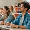 ВШЭ планирует запретить студентам подписывать открытые письма