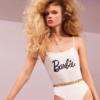 Zara представила коллаборацию с Barbie