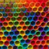 TGI Fridays откажутся от использования пластиковых трубочек