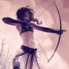 Постановщица первой части «Сумерек» снимет фильм о девушке-викинге