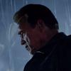 Он вернулся: вышел первый трейлер нового «Терминатора»
