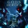Netflix сделает аниме-сериал по мотивам мифов Древней Греции