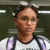 Вышел трейлер продюсерского проекта Спайка Ли для Netflix