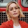 София Аморусо запустит соцсеть для женщин в бизнесе