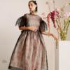 Вышел лукбук коллаборации  Simone Rocha x H&M