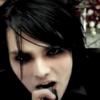 Группа My Chemical Romance выпустит коллекцию косметики