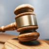 В Уфе бывших полицейских повторно осудили по делу об изнасиловании дознавательницы