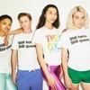Месяц прайда: American Apparel выпустили капсулу в поддержку ЛГБТ