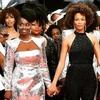 16 французских актрис выступили против расизма  в индустрии кино