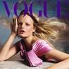 Для Vogue Czechoslovakia снялись интерсекс- и трансгендерные модели