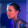Певица vika pestrova выпустила клип на сингл «Звездопад»