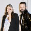 H&M и Eytys выпустили коллекцию агендерной одежды и обуви
