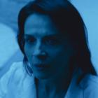 Жюльет Бинош в трейлере космического хоррора «Высшее общество»