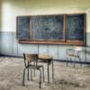 МВД Казани собирает данные об ученицах, которые носят хиджабы