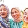 В Ташкенте составили список женщин, склонных к преступности