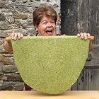 На кого подписаться: Бабушки готовят пасту в инстаграме Pasta Grannies