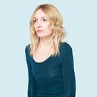 10 любимых видеокассет кинокритика Натальи Серебряковой