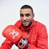 Марокканского боксёра арестовали за сексуальные домогательства