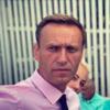 Омские врачи отказали в транспортировке Навального в Германию