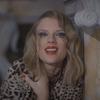 Тейлор Свифт сходит с ума от ревности в новом клипе