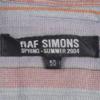 Раф Симонс ушёл c поста креативного директора Calvin Klein