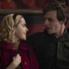 Netflix продлил «Приключения Сабрины» ещё на два сезона