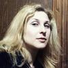 Мария Алёхина представит свою пьесу  в Великобритании