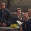 «Эта школа принадлежит нам»: вышел официальный трейлер новой «Сплетницы»
