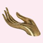 Секс пальцами: Гид по фингерингу, который стоит держать под рукой