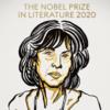 Нобелевскую премию по литературе получила поэтесса Луиза Глюк