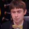 Обвиняемый в харассменте Михаил Скипский провёл игры на Дне города