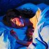 Lorde выпустила новый альбом «Melodrama»