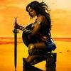 В Ливане запретили показы «Чудо-женщины»