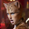 Тейлор Свифт в трейлере фильма по мюзиклу «Кошки»