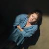 Вышел трейлер фильма «Женщина в окне» с Эми Адамс