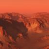 Проект Mars One признали банкротом — экспедиция оказалась обманом