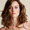 Victoria's Secret изменили рекламу, восхваляющую «идеальное тело»