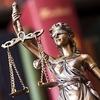 Нижегородская прокуратура потребовала запретить «Мужское государство»
