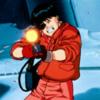 Тайка Вайтити снимет экранизацию манги «Акира»