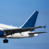 В Катаре пассажиркам рейса провели принудительный осмотр  из-за найденного в аэропорту ребёнка