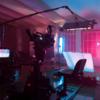«Яндекс» запустит производство сериалов