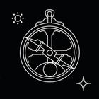 Кто и зачем составляет гороскопы
