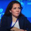 ФБК оценил гардероб вице-мэра Москвы Анастасии Раковой в 15 миллионов рублей
