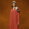 Uniqlo представили новую коллекцию Ханы Тадзимы